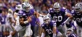 K-State's rally fueled by not wanting to 'quit' like Florida State