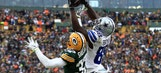 Cowboys get sympathy from unlikely places after reverse call