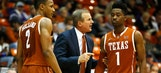 Seven coaches who could replace Rick Barnes at Texas