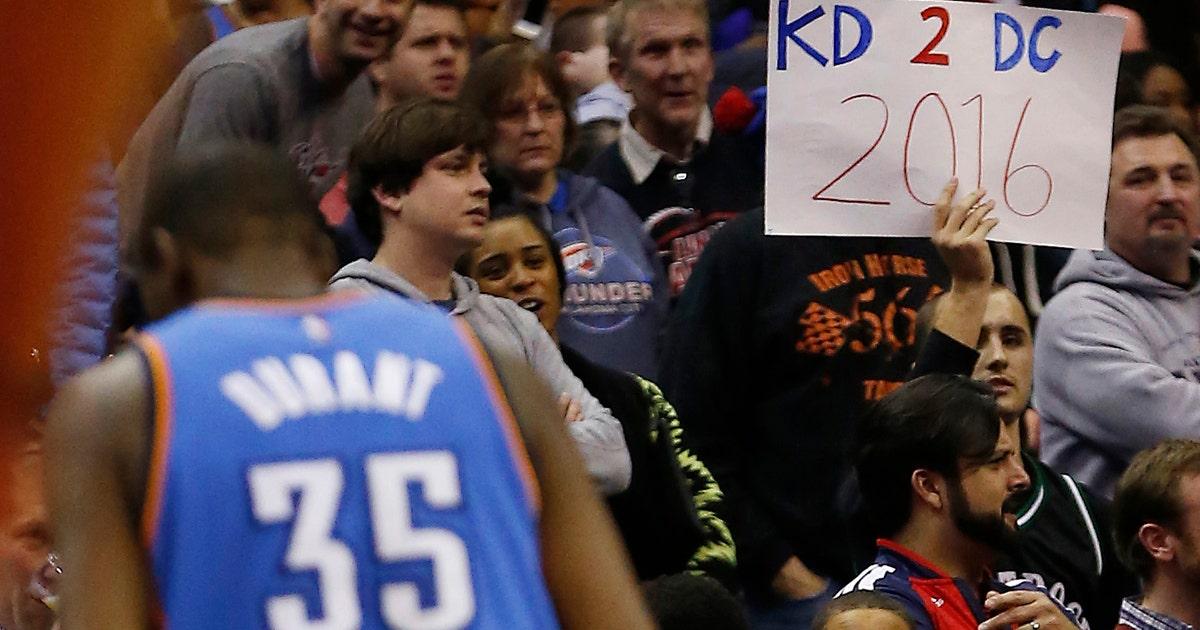 Basketball Durant-0121