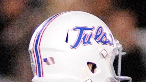Miami Beach Bowl: Central Michigan vs. Tulsa, Monday, Dec. 19th, 2:30 p.m. ET