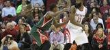 Preview: Bucks at Rockets