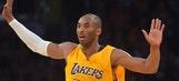 Highest paid player of each NBA team in 2014-15 season