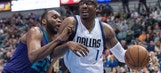 Stoudemire the weapon the Mavs need to make title run