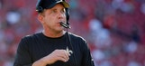 Payton details Saints' rebuilding strategy for upcoming season