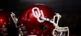 Darlington, Kasitati to return to Sooners practice