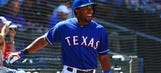 Rangers' Elvis Andrus ready to atone for 2014 season