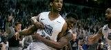 Buzzer-beater puts ODU in NIT semifinals