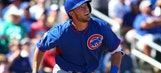 With La Stella on DL, could 3B Bryant make Cubs debut Friday?