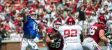 Oklahoma QBs: The good and the bad of the three candidates
