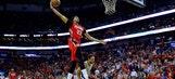 Ranking the NBA's five best offensive big men