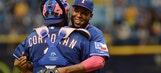 Breaking down the Rangers vs. Rays series