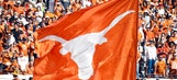 Texas fan and 'Minecraft' genius creates spectacular virtual DKR Stadium