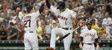 2016 Houston Astros Preview & Fantasy Baseball Draft Prep