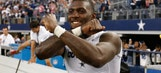 Cowboys, Dez Bryant beat deadline with 5-year, $70M deal