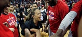 Hammon, Spurs take Las Vegas Summer League championship