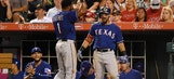 Rangers rally with 3 in 8th to beat Angels