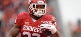 Three Oklahoma players who need to establish themselves