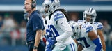 Can Cowboys put an end to worst losing skid since 1989?