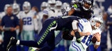 Cowboys held out of end zone in 5th straight loss