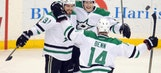 Dallas Stars on FOX Sports Southwest Plus