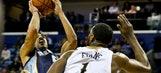 Pelicans lose to Grizzlies despite return of Evans, Cole