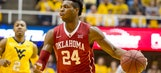 Buddy Hield looks forward to final tournament run with Sooners