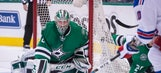 Stars fall to Rangers for third home loss in a row