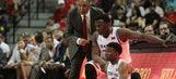 Seven Big 12 teams heading to NCAA Tournament