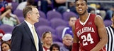 Oklahoma well poised to earn Lon Kruger elusive national title