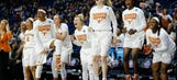 Longhorns come from behind to beat UCLA in Sweet 16