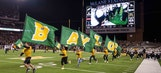 Big part of Baylor's 2016 recruiting class looking for release from scholarships