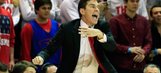 SMU officially ends Tim Jankovich's wait as Larry Brown's successor