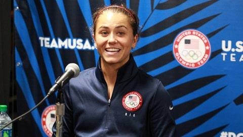 Kassidy Cook, USA Diving: @KassidyCook1