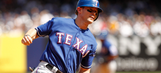 Michael Young's Rangers Hall of Fame career: By the numbers