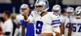 PHOTOS: Cowboys vs. Dolphins preseason