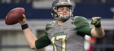 Notable college football players coming back from injury in 2016