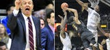 Stallings excited about new composition of Vanderbilt hoops