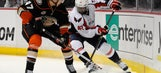Former Predator Ward represents tricky lesson in NHL economics
