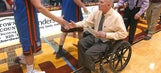Legendary coach Don Meyer's career, life stretched beyond sidelines