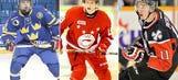 Predators draft preview: Five potential targets for Round 1