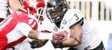 SEC Countdown: No. 13 Vanderbilt
