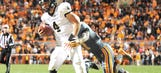 Scripted Vandy ready to ride QB Robinette in season opener