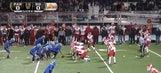 San Dimas/Paraclete Prep Zone video