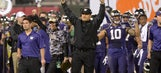 Two former UW assistants to join USC staff