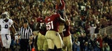 Winston, FSU put BCS, SEC domination to bed in title game thriller
