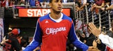 Ryan Hollins Blog: The music man