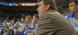 Has Steve Alford lifted UCLA hoops back to prominence?