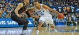 Gallery: Bruins top Stanford