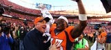 Ihenacho's unlikely path to Super Bowl XLVIII